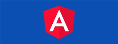 What are @HostBinding() and @HostListener() in Angular