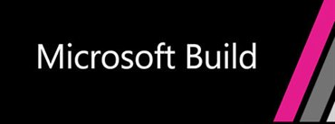 Infragistics is Heading to Microsoft's 2018 Build Conference