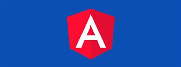 Simplest way to share data between two unrelated Components in Angular