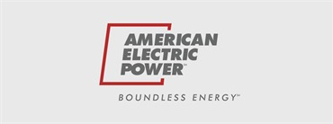 AEP Connects Thousands of Field Employees Across 11 States with SharePlus Enterprise
