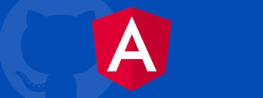 How to deploy an Angular application to GitHub