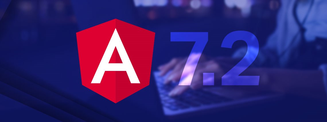 Ignite UI for Angular 7.2.0 Release