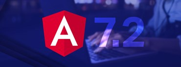 Ignite UI for Angular 7.2.0 Release (Updated)