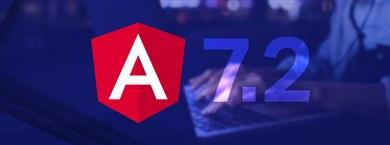 Ignite UI for Angular 7 2 0 Release (Updated) | Infragistics