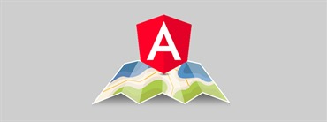Coming up: 2018 Roadmap for Ignite UI for Angular