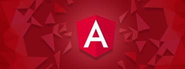 Step by Step for Creating Your First Angular Element