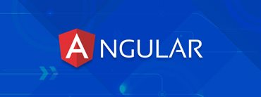Simplifying Different Types of Providers in Angular