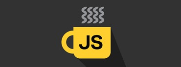 Easy JavaScript Part 10: Class in JavaScript?