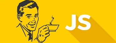 Easy JavaScript Part 11: Simplifying function expressions and the function statement