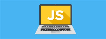 Easy JavaScript Part 9: What are Template Literals?