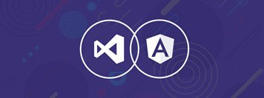 Working with the Ignite UI for Angular Toolbox Extension in Visual Studio Code