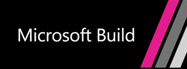 Microsoft's Build 2018 and Everything That We Learned