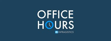 Introducing Product Team Office Hours