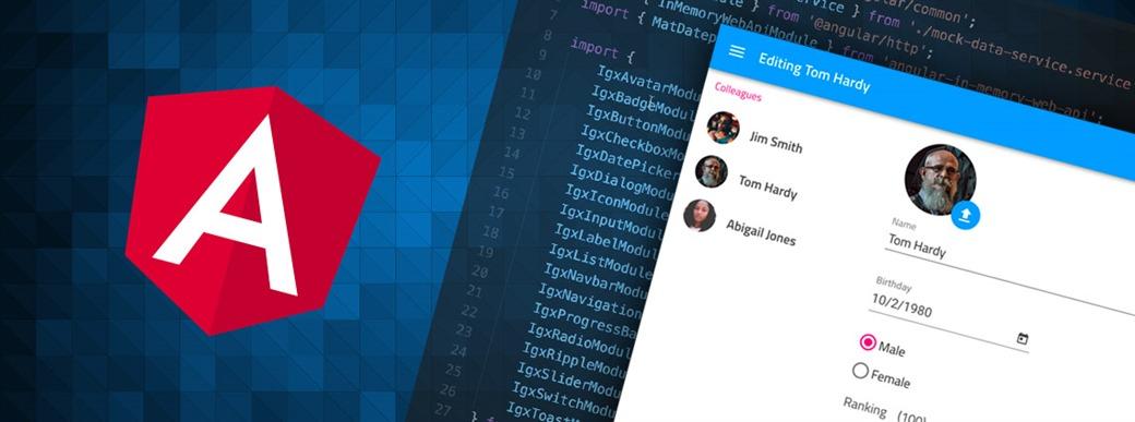 The Excitement Surrounding the Angular 6 Updates - DZone Web Dev