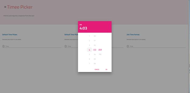 What's New in 18 1: Ignite UI for Angular | Infragistics Blog