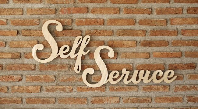 Why Self-Service Business Intelligence is the Next Big Thing
