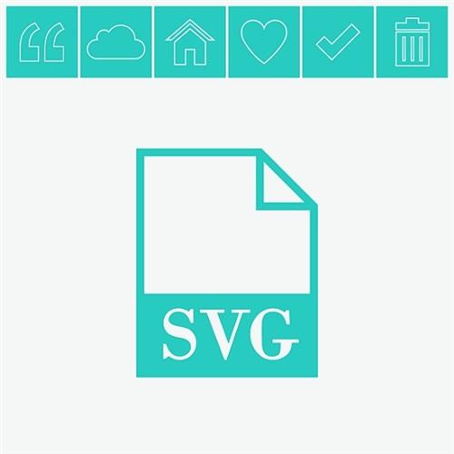 SVG versus Canvas | Infragistics Blog