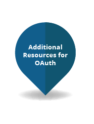 OAuth-Resources