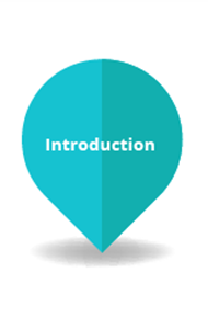 web-embedded-introduction
