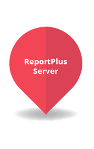 web-embedded-reportplus-server
