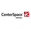 Centerspace