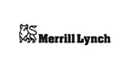 Merrill Lynch