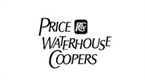 Price Watershouse coopers