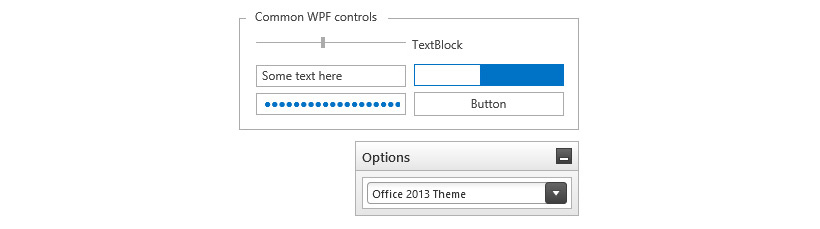 Wpf Thememanager Ms Applying Theme