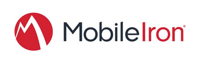 Mobile_iron_logo
