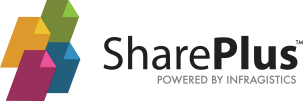 SharePlus -- take your business anywhere
