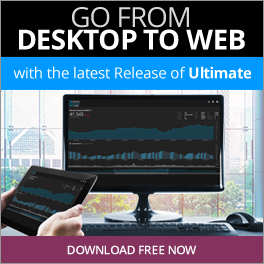 MOVING YOUR APPS FROM DESKTOP TO WEB