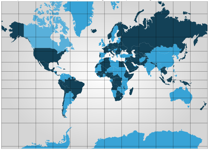 Map coordinates grid map wpf gumiabroncs Gallery