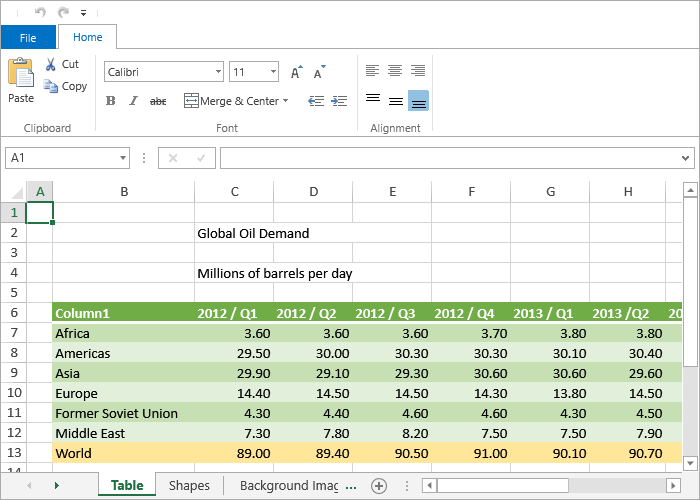 Drawing Lines Excel Spreadsheet : Subscript in excel mac