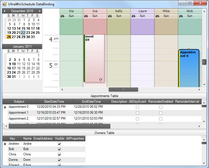 Scheduling computing  Wikipedia