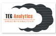 teg analytics logo