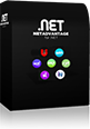 NetAdvantage for .NET