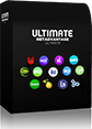 NetAdvantage Ultimate