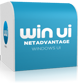 NetAdvantage for Windows UI