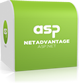 [NM] NetAdvantage for ASP.NET