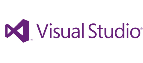 WinForms Visual Studio 2012